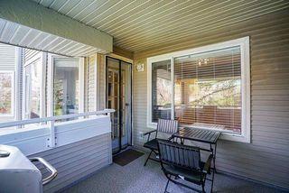 Photo 20: 408 3183 ESMOND Avenue in Burnaby: Central BN Condo for sale (Burnaby North)  : MLS®# R2448144