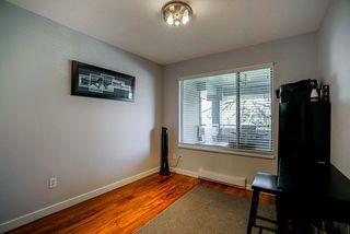 Photo 16: 408 3183 ESMOND Avenue in Burnaby: Central BN Condo for sale (Burnaby North)  : MLS®# R2448144
