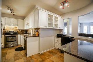 Photo 9: 408 3183 ESMOND Avenue in Burnaby: Central BN Condo for sale (Burnaby North)  : MLS®# R2448144