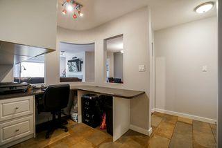 Photo 10: 408 3183 ESMOND Avenue in Burnaby: Central BN Condo for sale (Burnaby North)  : MLS®# R2448144