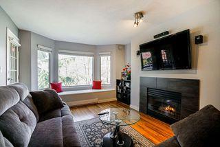 Photo 2: 408 3183 ESMOND Avenue in Burnaby: Central BN Condo for sale (Burnaby North)  : MLS®# R2448144