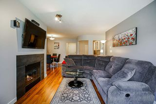 Photo 4: 408 3183 ESMOND Avenue in Burnaby: Central BN Condo for sale (Burnaby North)  : MLS®# R2448144