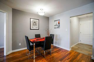 Photo 7: 408 3183 ESMOND Avenue in Burnaby: Central BN Condo for sale (Burnaby North)  : MLS®# R2448144