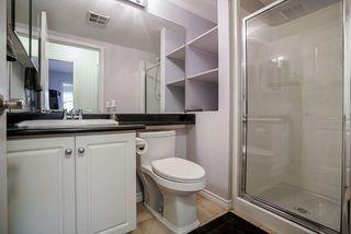Photo 18: 408 3183 ESMOND Avenue in Burnaby: Central BN Condo for sale (Burnaby North)  : MLS®# R2448144