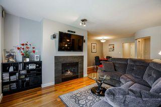 Photo 3: 408 3183 ESMOND Avenue in Burnaby: Central BN Condo for sale (Burnaby North)  : MLS®# R2448144