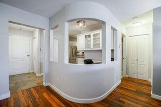 Photo 8: 408 3183 ESMOND Avenue in Burnaby: Central BN Condo for sale (Burnaby North)  : MLS®# R2448144