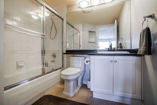 Photo 15: 408 3183 ESMOND Avenue in Burnaby: Central BN Condo for sale (Burnaby North)  : MLS®# R2448144