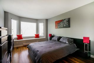 Photo 13: 408 3183 ESMOND Avenue in Burnaby: Central BN Condo for sale (Burnaby North)  : MLS®# R2448144