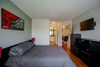 Photo 14: 408 3183 ESMOND Avenue in Burnaby: Central BN Condo for sale (Burnaby North)  : MLS®# R2448144
