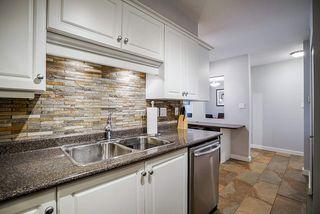 Photo 11: 408 3183 ESMOND Avenue in Burnaby: Central BN Condo for sale (Burnaby North)  : MLS®# R2448144