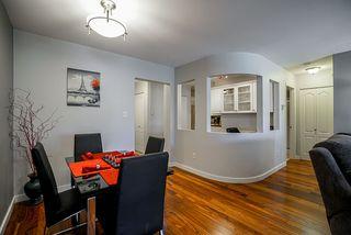 Photo 5: 408 3183 ESMOND Avenue in Burnaby: Central BN Condo for sale (Burnaby North)  : MLS®# R2448144