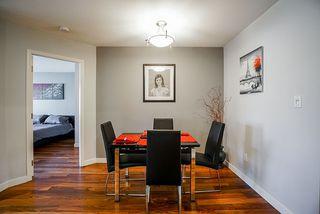 Photo 6: 408 3183 ESMOND Avenue in Burnaby: Central BN Condo for sale (Burnaby North)  : MLS®# R2448144