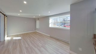 Photo 16: 9 Alpine Court in Bedford West: 20-Bedford Residential for sale (Halifax-Dartmouth)  : MLS®# 202005638