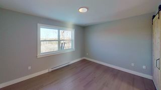 Photo 7: 9 Alpine Court in Bedford West: 20-Bedford Residential for sale (Halifax-Dartmouth)  : MLS®# 202005638