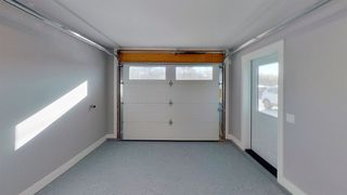 Photo 23: 9 Alpine Court in Bedford West: 20-Bedford Residential for sale (Halifax-Dartmouth)  : MLS®# 202005638