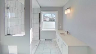 Photo 11: 9 Alpine Court in Bedford West: 20-Bedford Residential for sale (Halifax-Dartmouth)  : MLS®# 202005638