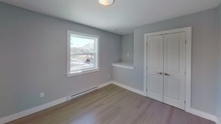Photo 12: 9 Alpine Court in Bedford West: 20-Bedford Residential for sale (Halifax-Dartmouth)  : MLS®# 202005638