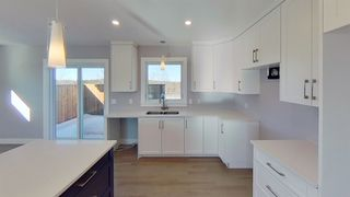 Photo 3: 9 Alpine Court in Bedford West: 20-Bedford Residential for sale (Halifax-Dartmouth)  : MLS®# 202005638