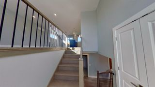 Photo 6: 9 Alpine Court in Bedford West: 20-Bedford Residential for sale (Halifax-Dartmouth)  : MLS®# 202005638