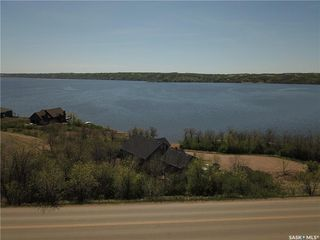 Photo 1: Lot 33 Aaron Place in Echo Lake: Lot/Land for sale : MLS®# SK806339