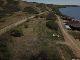 Photo 2: Lot 33 Aaron Place in Echo Lake: Lot/Land for sale : MLS®# SK806339