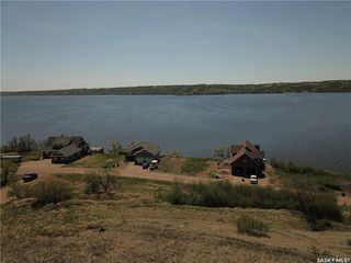 Photo 7: Lot 33 Aaron Place in Echo Lake: Lot/Land for sale : MLS®# SK806339
