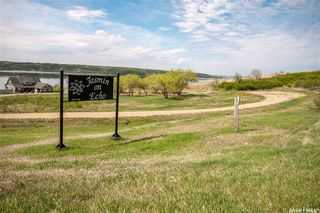 Photo 10: Lot 33 Aaron Place in Echo Lake: Lot/Land for sale : MLS®# SK806339