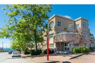 """Photo 1: 201 15284 BUENA VISTA Avenue: White Rock Condo for sale in """"BUENA VISTA TERRACE"""" (South Surrey White Rock)  : MLS®# R2464232"""