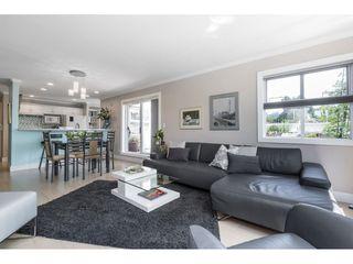 """Photo 11: 201 15284 BUENA VISTA Avenue: White Rock Condo for sale in """"BUENA VISTA TERRACE"""" (South Surrey White Rock)  : MLS®# R2464232"""