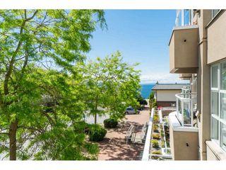 """Photo 24: 201 15284 BUENA VISTA Avenue: White Rock Condo for sale in """"BUENA VISTA TERRACE"""" (South Surrey White Rock)  : MLS®# R2464232"""