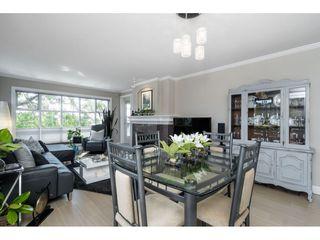 """Photo 15: 201 15284 BUENA VISTA Avenue: White Rock Condo for sale in """"BUENA VISTA TERRACE"""" (South Surrey White Rock)  : MLS®# R2464232"""