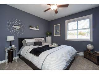 """Photo 18: 201 15284 BUENA VISTA Avenue: White Rock Condo for sale in """"BUENA VISTA TERRACE"""" (South Surrey White Rock)  : MLS®# R2464232"""