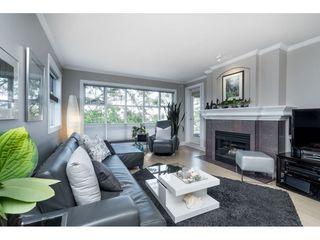 """Photo 16: 201 15284 BUENA VISTA Avenue: White Rock Condo for sale in """"BUENA VISTA TERRACE"""" (South Surrey White Rock)  : MLS®# R2464232"""