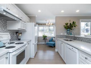 """Photo 5: 201 15284 BUENA VISTA Avenue: White Rock Condo for sale in """"BUENA VISTA TERRACE"""" (South Surrey White Rock)  : MLS®# R2464232"""