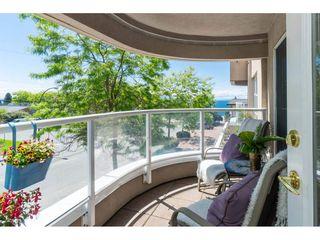 """Photo 21: 201 15284 BUENA VISTA Avenue: White Rock Condo for sale in """"BUENA VISTA TERRACE"""" (South Surrey White Rock)  : MLS®# R2464232"""