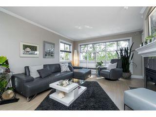 """Photo 13: 201 15284 BUENA VISTA Avenue: White Rock Condo for sale in """"BUENA VISTA TERRACE"""" (South Surrey White Rock)  : MLS®# R2464232"""