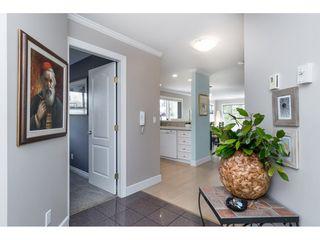 """Photo 2: 201 15284 BUENA VISTA Avenue: White Rock Condo for sale in """"BUENA VISTA TERRACE"""" (South Surrey White Rock)  : MLS®# R2464232"""