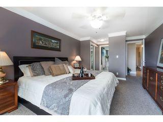 """Photo 20: 201 15284 BUENA VISTA Avenue: White Rock Condo for sale in """"BUENA VISTA TERRACE"""" (South Surrey White Rock)  : MLS®# R2464232"""