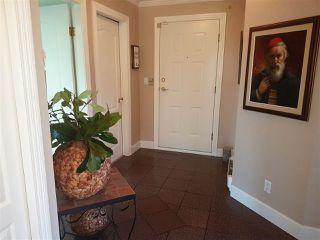 """Photo 3: 201 15284 BUENA VISTA Avenue: White Rock Condo for sale in """"BUENA VISTA TERRACE"""" (South Surrey White Rock)  : MLS®# R2464232"""