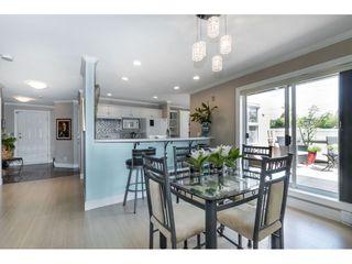 """Photo 10: 201 15284 BUENA VISTA Avenue: White Rock Condo for sale in """"BUENA VISTA TERRACE"""" (South Surrey White Rock)  : MLS®# R2464232"""