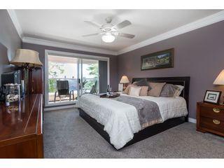 """Photo 19: 201 15284 BUENA VISTA Avenue: White Rock Condo for sale in """"BUENA VISTA TERRACE"""" (South Surrey White Rock)  : MLS®# R2464232"""