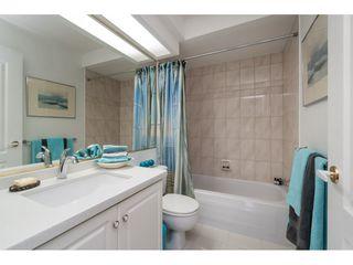"""Photo 17: 201 15284 BUENA VISTA Avenue: White Rock Condo for sale in """"BUENA VISTA TERRACE"""" (South Surrey White Rock)  : MLS®# R2464232"""
