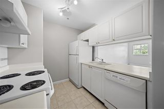 "Photo 15: W315 488 KINGSWAY in Vancouver: Mount Pleasant VE Condo for sale in ""Harvard Place"" (Vancouver East)  : MLS®# R2477228"