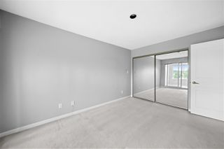 "Photo 17: W315 488 KINGSWAY in Vancouver: Mount Pleasant VE Condo for sale in ""Harvard Place"" (Vancouver East)  : MLS®# R2477228"