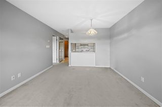 "Photo 11: W315 488 KINGSWAY in Vancouver: Mount Pleasant VE Condo for sale in ""Harvard Place"" (Vancouver East)  : MLS®# R2477228"