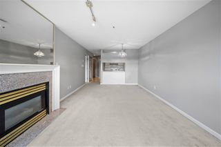 "Photo 8: W315 488 KINGSWAY in Vancouver: Mount Pleasant VE Condo for sale in ""Harvard Place"" (Vancouver East)  : MLS®# R2477228"