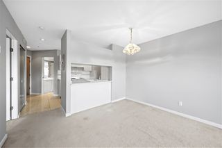 "Photo 12: W315 488 KINGSWAY in Vancouver: Mount Pleasant VE Condo for sale in ""Harvard Place"" (Vancouver East)  : MLS®# R2477228"