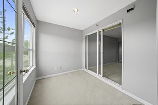 "Photo 20: W315 488 KINGSWAY in Vancouver: Mount Pleasant VE Condo for sale in ""Harvard Place"" (Vancouver East)  : MLS®# R2477228"