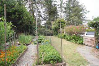 Photo 25: 8570 West Coast Rd in Sooke: Sk West Coast Rd House for sale : MLS®# 844394