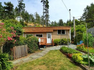 Photo 2: 8570 West Coast Rd in Sooke: Sk West Coast Rd House for sale : MLS®# 844394